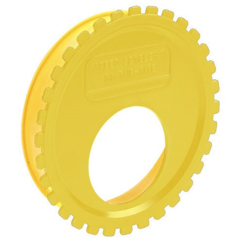 """4"""" Speed Levelers (50 Pack)"""