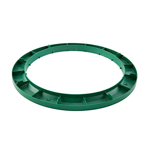 "Tuf-Tite 16"" Tank Adapter Ring"