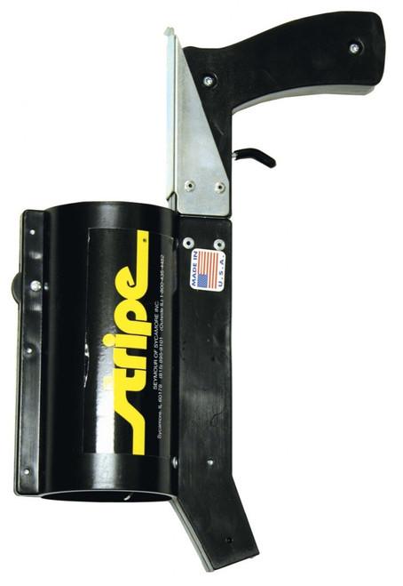 Seymour Z-605 Paint Marking Gun