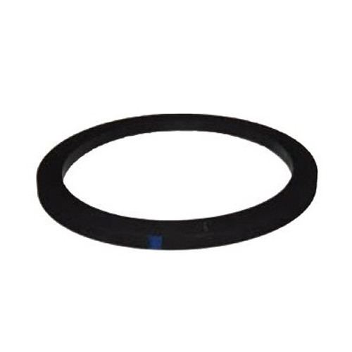 "10"" Buna N Standard Gasket for PT Couplings"