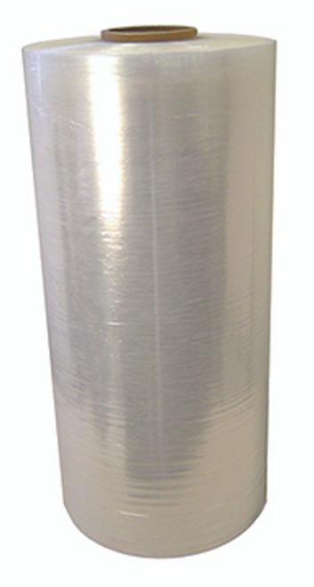 """18"""" x 1500' Pallet-Tite Shrink Wrap (80 Gauge)"""