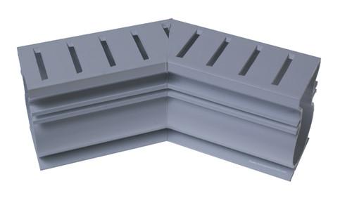 Stegmeier Super Drain 45 (Grey)