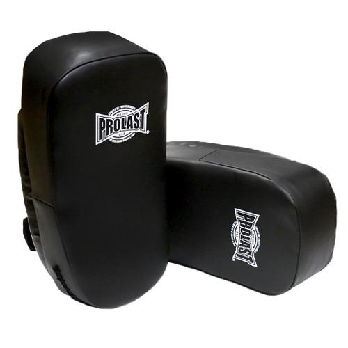PROLAST® MMA Training  ELITE Thai Pads Standard Size
