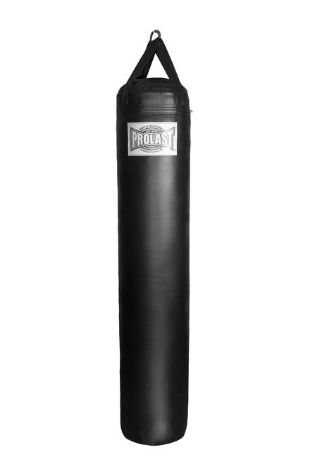 PROLAST® MMA 6' BANANA HEAVY BAG