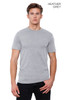 2110U - Men's Cotton Crew Neck T-shirt