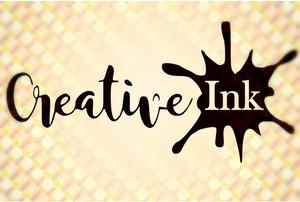 Creative Ink