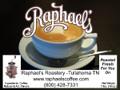 Creamy cappuccino flavor.