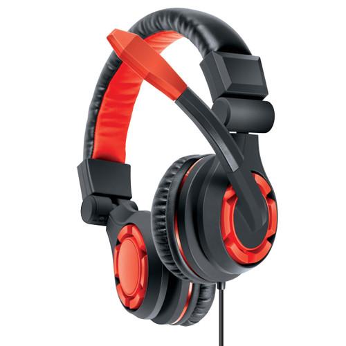 GRX-670 Universal Gaming Headset