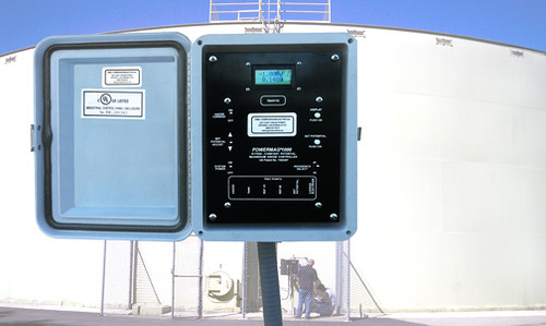 GMC LIFELINE / POWER MAG1000™