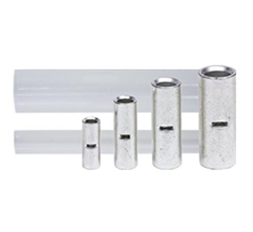 Splice Kit 71010 - HSC-1 (14g - 10g)