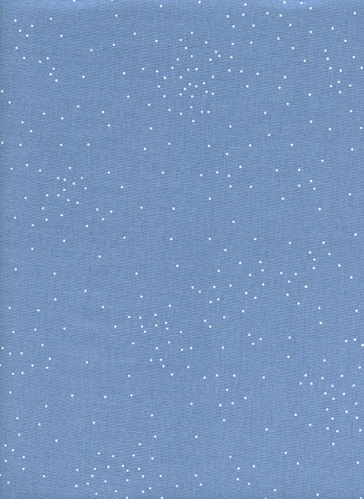 Sprinkle - Anna Blue
