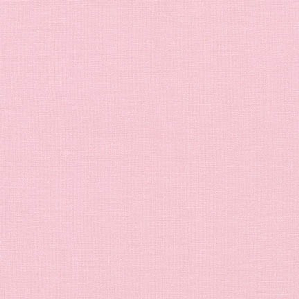 Essex Linen - Blossom