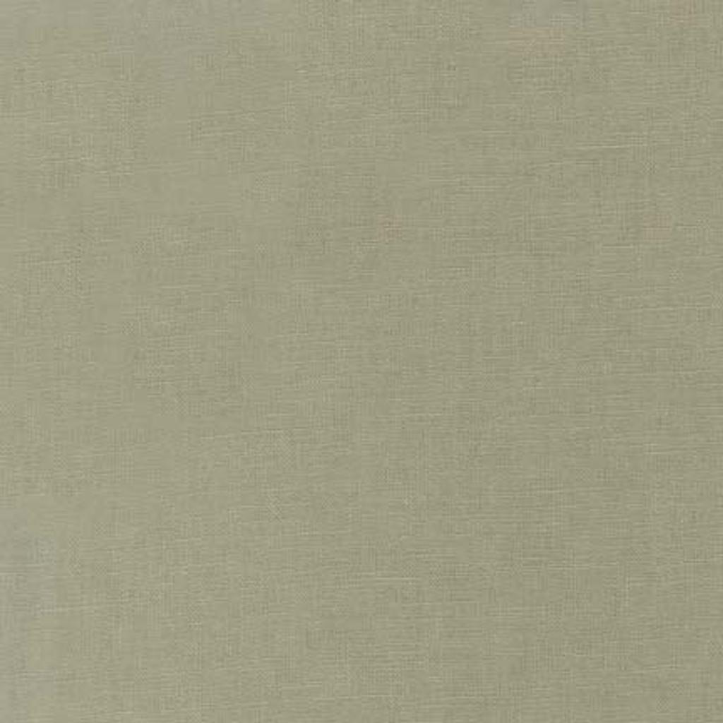 Essex Linen - Putty