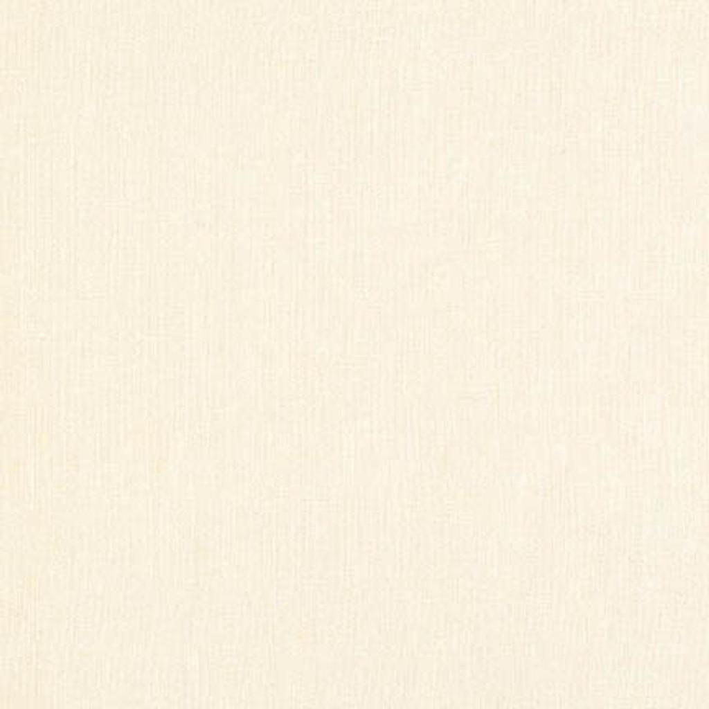 Essex Linen - Linen
