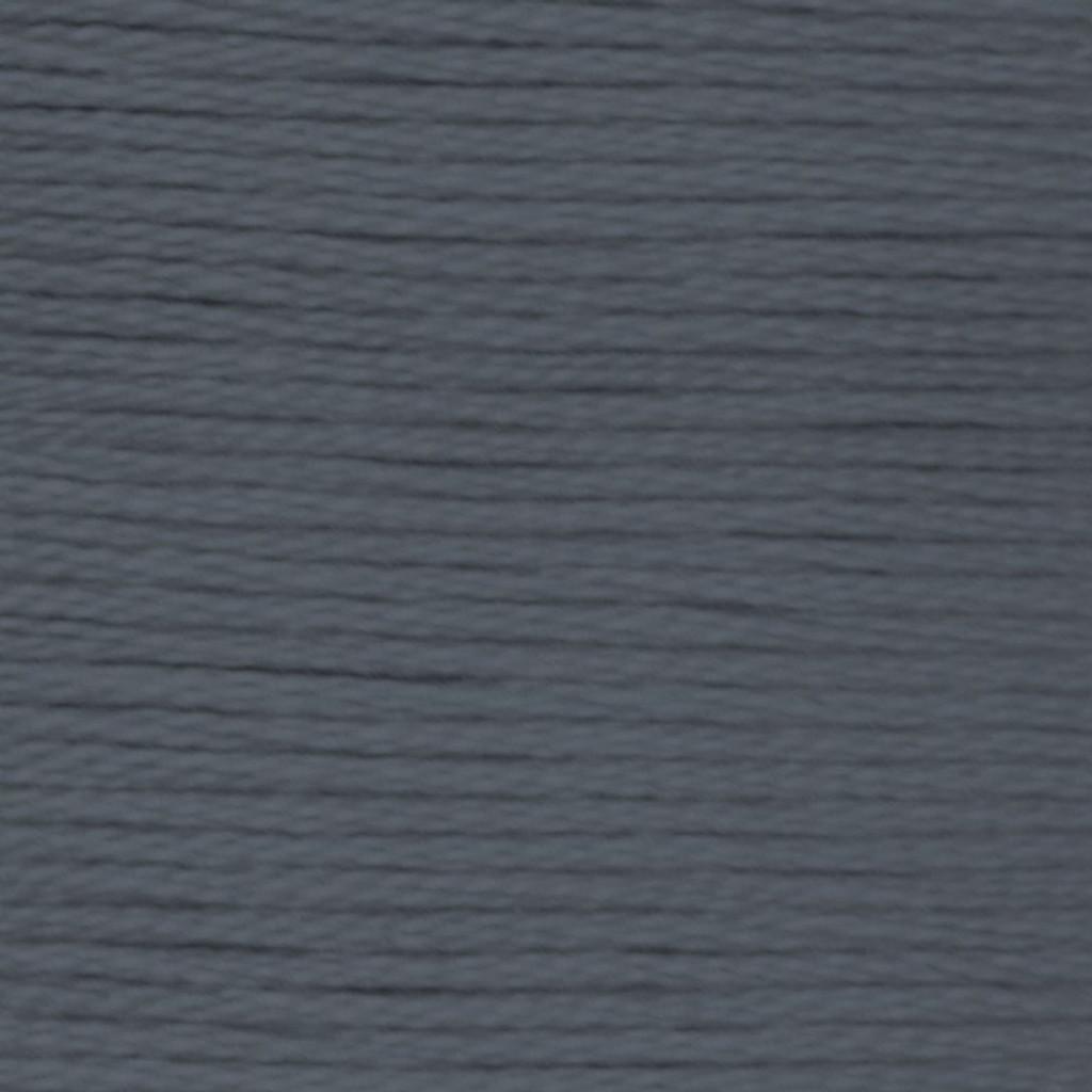 Perle 8 Ball - 413 (Dark Pewter Grey)