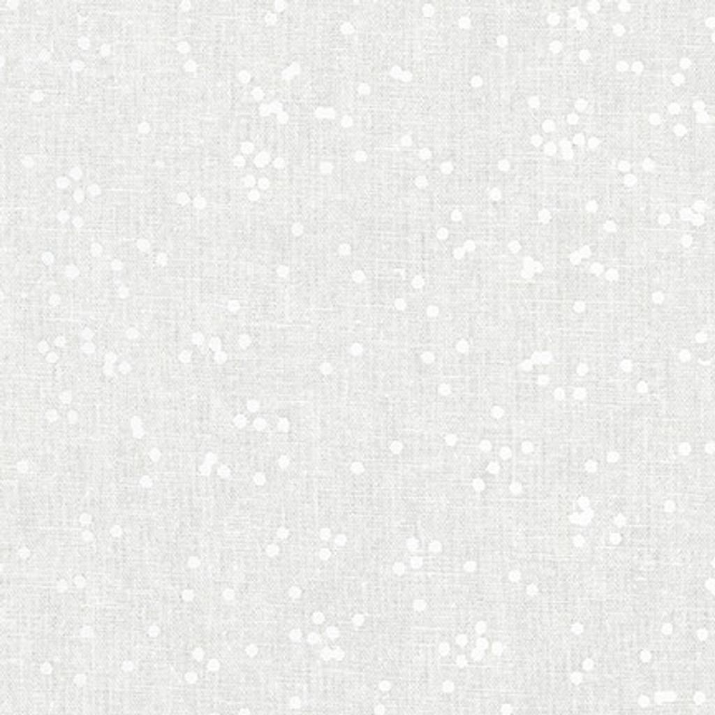 Arroyo - Confetti (Snow)