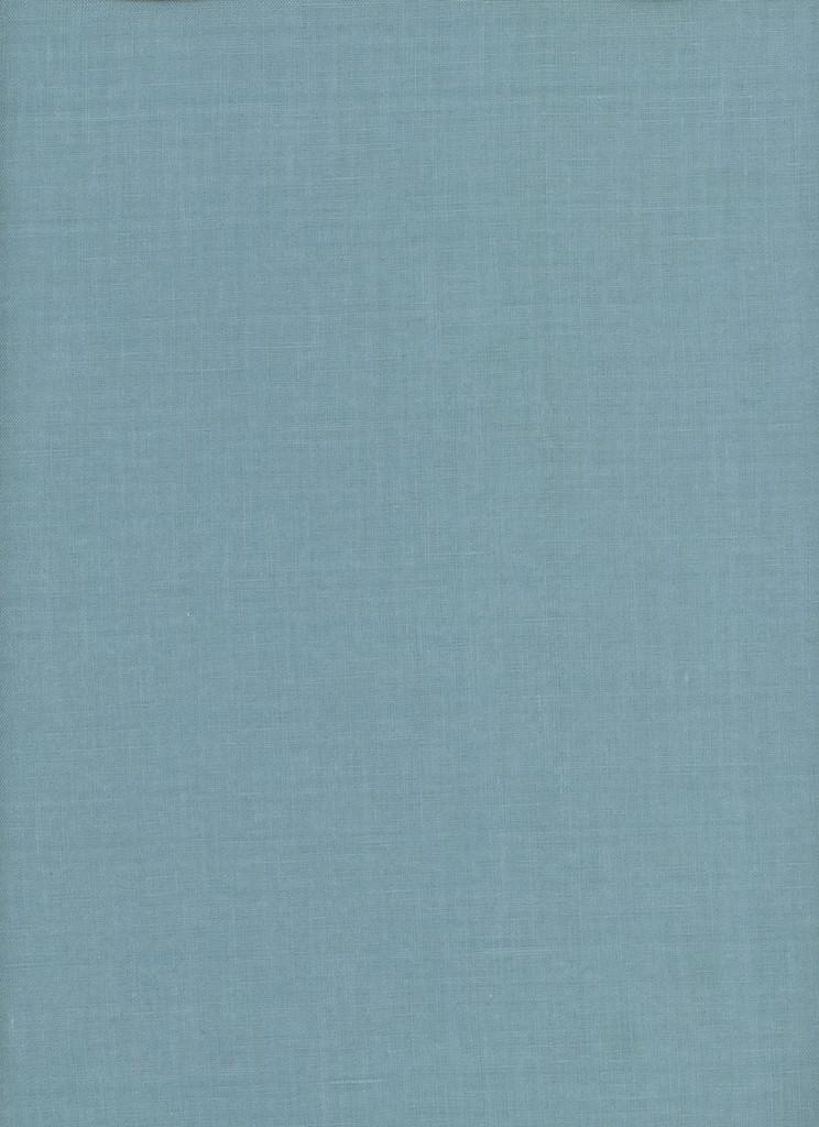 Linen - Ocean