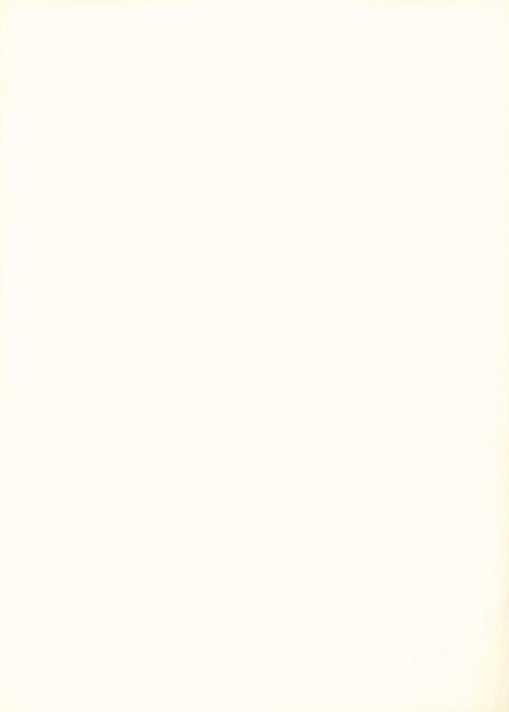 Linen - Off White