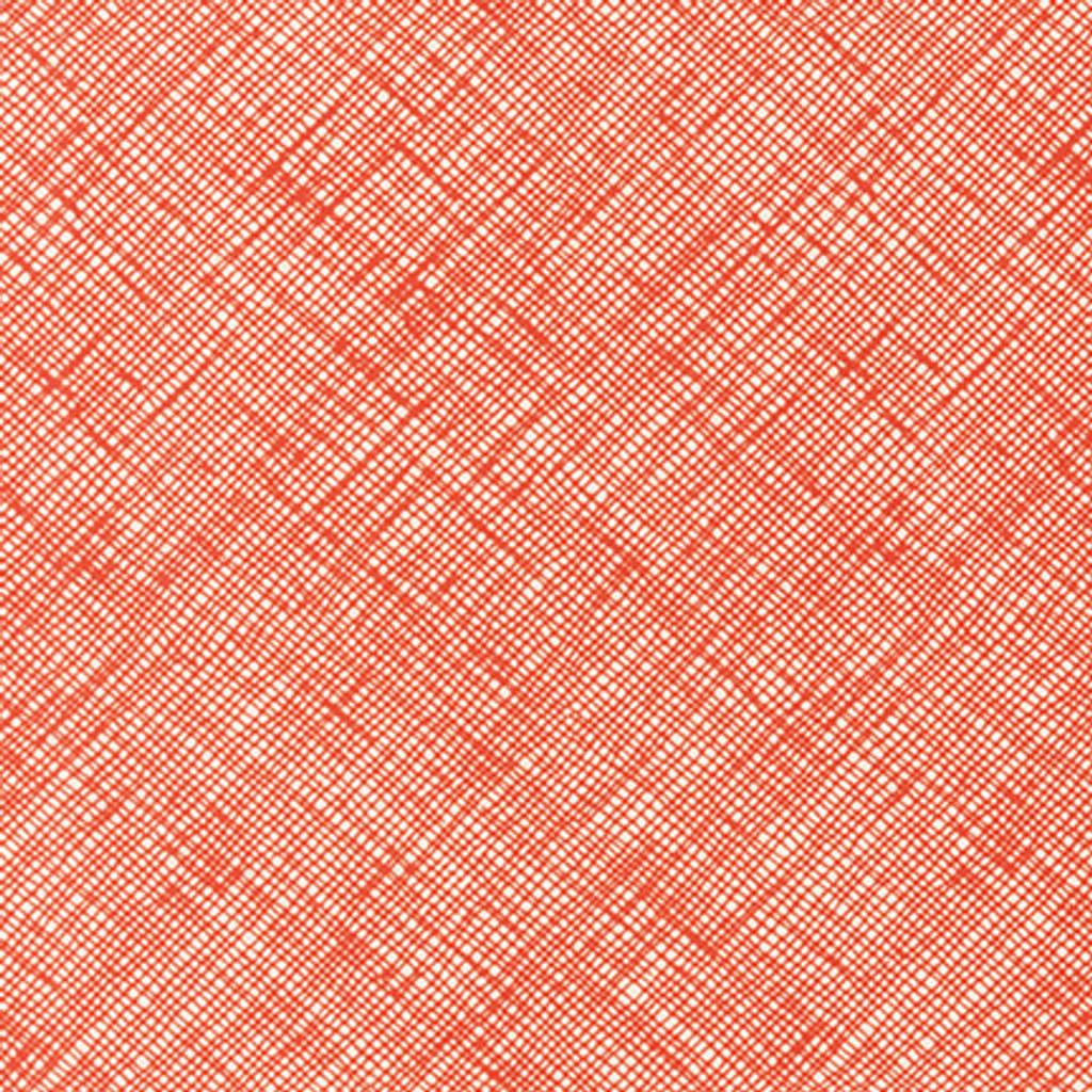 Architextures  - Tangerine