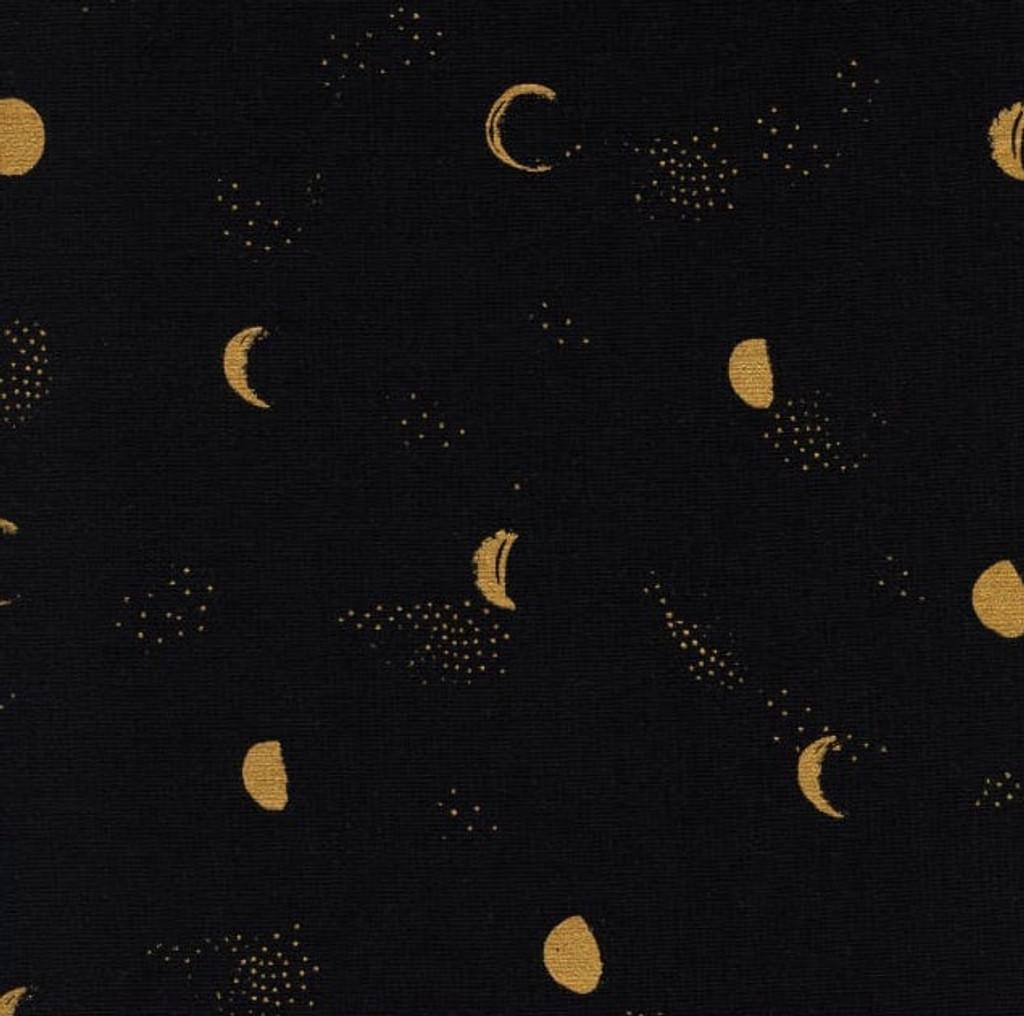 Santa Fe - Moon Phase (Night Metallic)