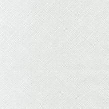 Architextures  - White