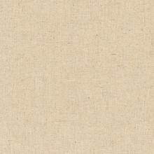 Essex Linen - Natural