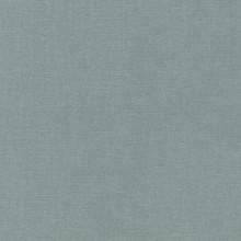 Essex Linen - Steel
