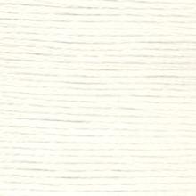 Perle 8 Ball - Blanc