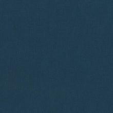 Essex Linen - Midnight