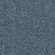 Essex Yarn Dyed - Nautical