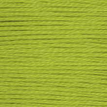 Perle 8 Ball - 581 (Moss Green)