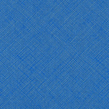 Architextures - Blueprint