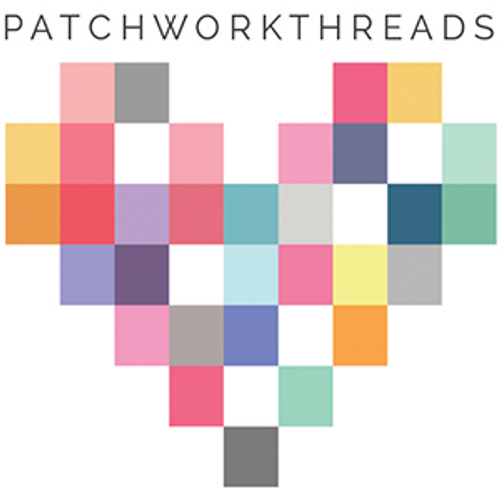Patchwork Threads