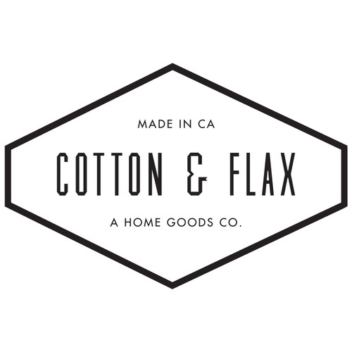 Cotton & Flax
