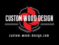 Custom Wood Design