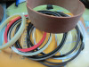 093-8390 BUCKET CYLINDER SEAL KIT FITS CATERPILLAR E110