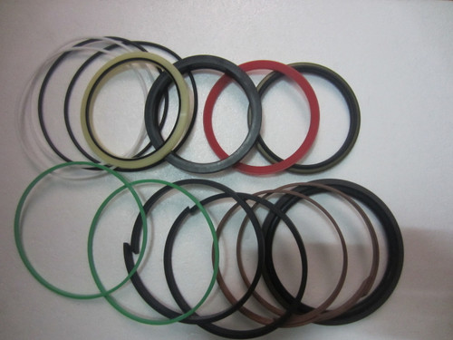 096-7799 STICK CYLINDER SEAL KIT FITS CATERPILLAR E120