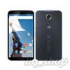 "Motorola Nexus 6 XT1103 32GB 3GB 13MP 5.96"" Android 5.0 Phone"