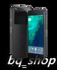 "Google Pixel XL 32GB 12MP Quad-core 5.5"" Android OS, v7.1 Phone"