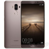 "Huawei Mate 9 20MP Octa-core 5.9""Android OS, v7.0 Phone"