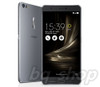 "Asus Zenfone 3 Ultra ZU680KL 64GB 6.8"" 23MP Android Phone"