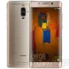 """Huawei Mate 9 Pro 5.5"""" 6GB RAM 20MP Phone"""