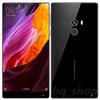 "Xiaomi Mi Mix Black 6.4"" 16MP  Android Phone"