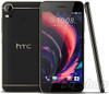 "HTC Desire 10 Pro 64GB 5.5"" 20MP 4GB RAM Android Phone"