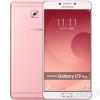 "Samsung Galaxy C9 Pro C9000 Dual SIM 64GB 6GB RAM 16MP 6"" Phone"