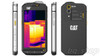 CATAPILLAR CAT S60 Dual Sim Black 32GB 3GB RAM 13MP Android Phone