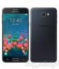 Samsung Galaxy J5 Prime G5700 32GB Dual SIM 3GB RAM Android Phone