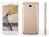 Samsung Galaxy J5 Prime G570FD 32GB Dual SIM 3GB RAM Android Phone