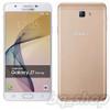 "Samsung Galaxy J7 Prime G610FD 32GB 3GB RAM 5.5""  Android Phone"