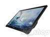 """Samsung Galaxy View T670 WiFi 18.4"""" 32GB Octa-core Android Tablet"""